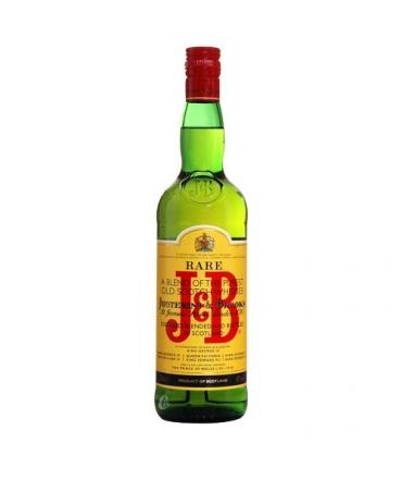 JB 40° 70 CL