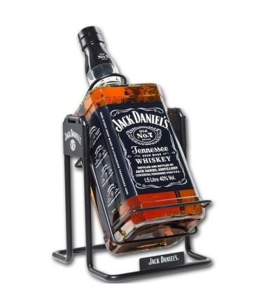 JACK DANIEL\'S MAGNUM 40° 150 CL - Alcool pas cher