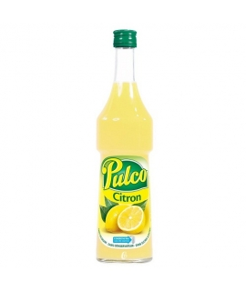 PULCO CITRON 70 CL