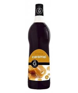 SIROP DE CARAMEL 70 CL