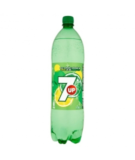 SEVEN UP 150 CL