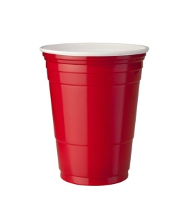 50 RED CUP 50 CL