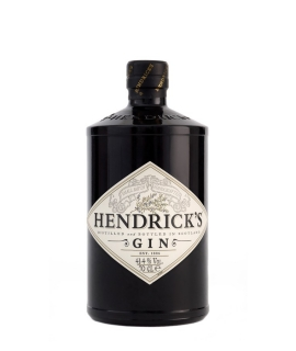 HENDRICKS 41.40° 70 CL