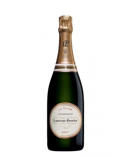 LAURENT PERRIER 12° 75 CL