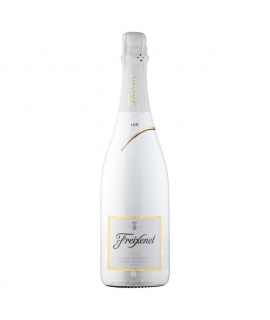 FREIXENET ICE 12° 75 CL