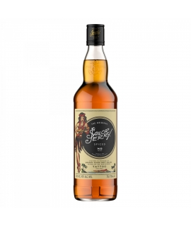 SAILOR JERRY 40° 70 CL