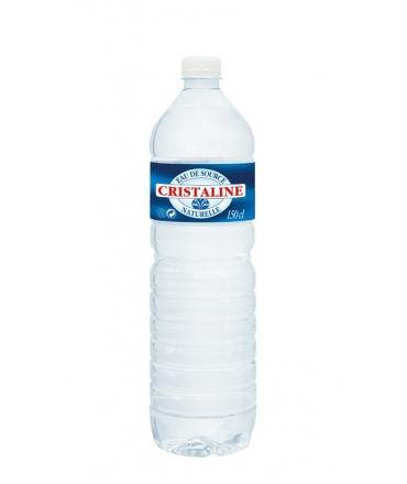 CRISTALINE GRANDE 1.5 L