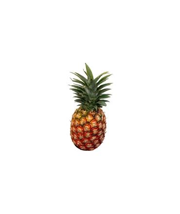 JUS D'ANANAS 100% FRUIT