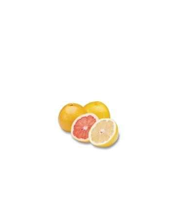 JUS DE PAMPLEMOUSSE 100% FRUIT 1L